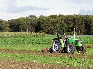 Biolandhof-Grossholz-Team-Ausbildung-Landwirt
