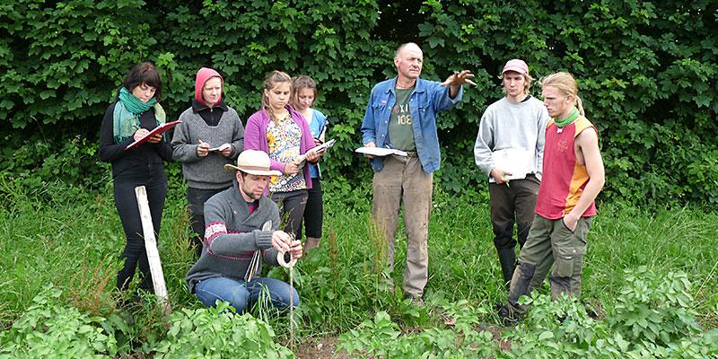 Biolandhof-Grossholz-Team-Ausbildung-Titel