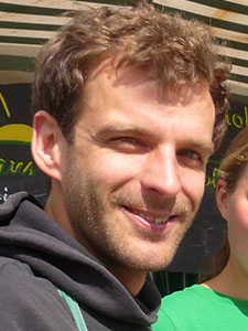 Biolandhof-Grossholz-Team-Jordan