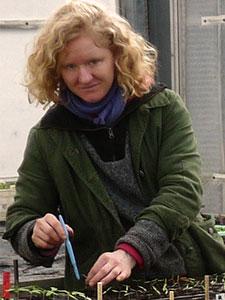 Biolandhof-Grossholz-Team-Maria