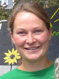 Biolandhof-Grossholz-Team-Ruth