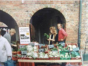 Biolandhof-Grossholz-Vermarktung-Geschichtlich