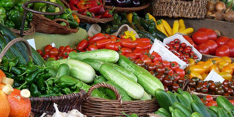 Biolandhof-Grossholz-Vermarktung-Wochenmarkt-Titel