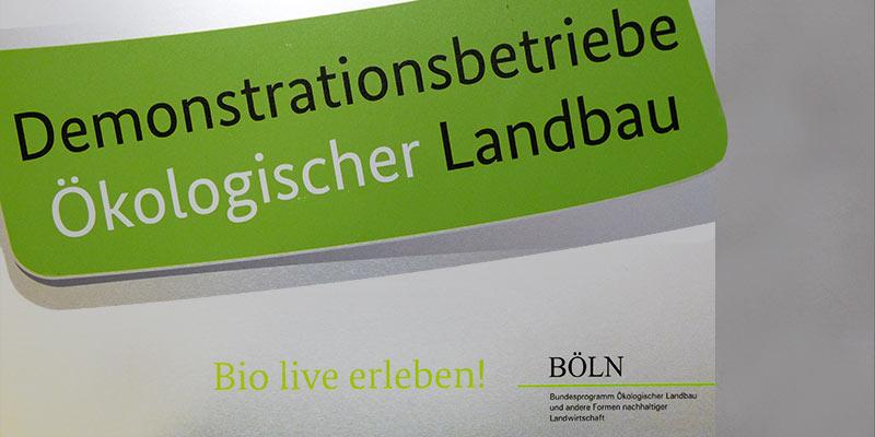 Biolandhof-Grossholz-Demonstratonsbetriebe-Oekologischer-Landbau