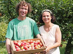 Biolandhof-Grossholz-Vermarktung-Handelspartner-Apfelschiff